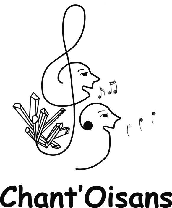 Chant'Oisans
