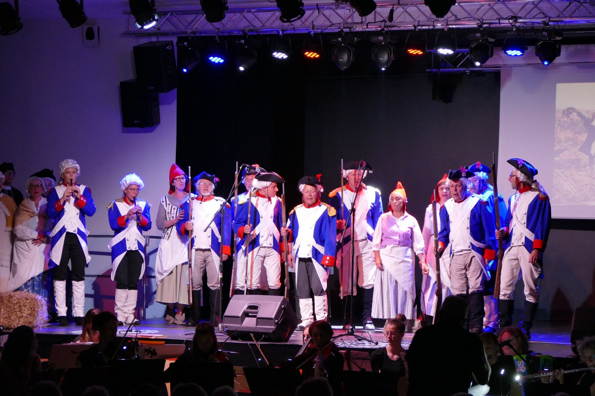 20190613_revolution_spectacle_1_17